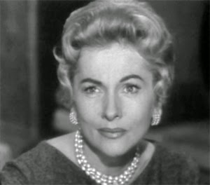 Joan Fontaine-One Step Beyond (1)