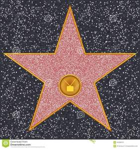 star-television-receiver-hollywood-walk-fame-representing-broadcast-40296370 (1)